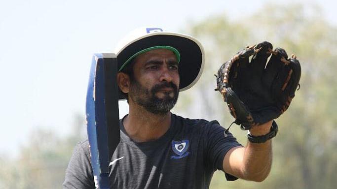 IPL: Ajay Ratra named Delhi Capitals Assistant Coach