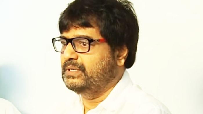 Tamil movie actor Vivekh passes away