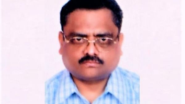 Bihar Chief Secretary Arun Kumar Singh dies of Covid