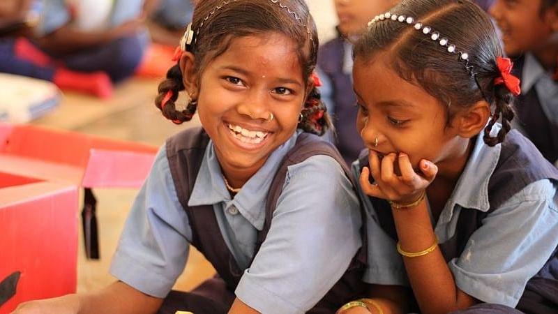 15,000 UP schools switch over to English medium