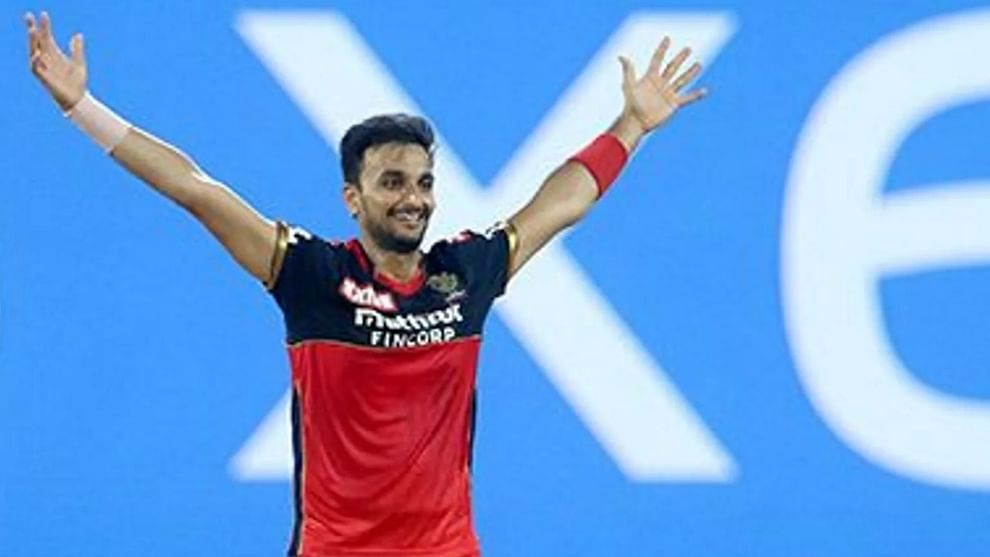 RCB pull off last-ball thriller against MI in IPL opener