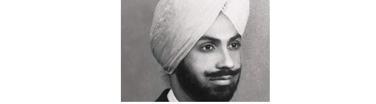 Hockey India condoles death of Balbir Singh Junior