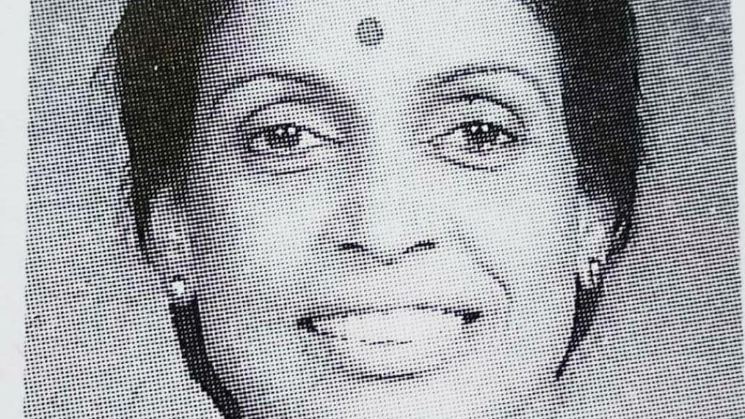 Chandra Nayudu