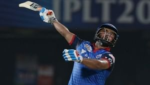 Under new skipper Pant, DC look to go one step further in IPL 2021