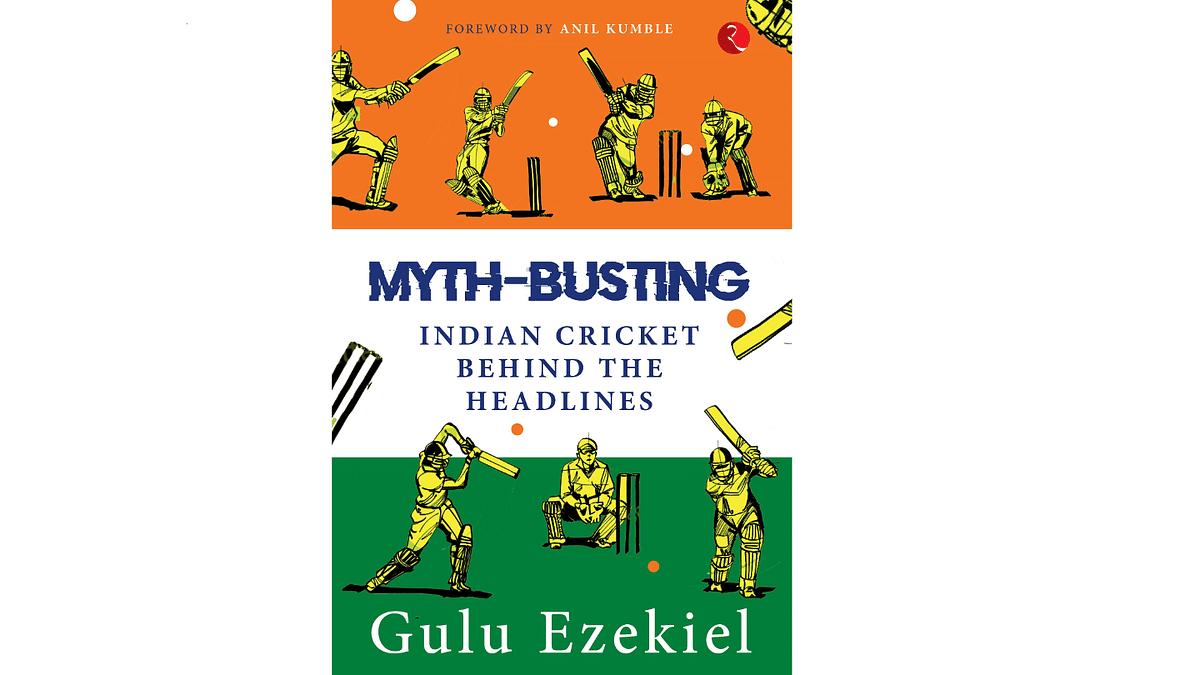 De-mystifying Indian Cricket's Myths