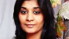NCAER appoints Poonam Gupta as Director-General