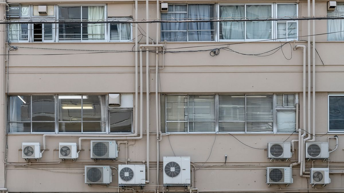 Cabinet approves Production Linked Incentive Scheme for white goods with budgetary outlay of Rs 6,238 crore