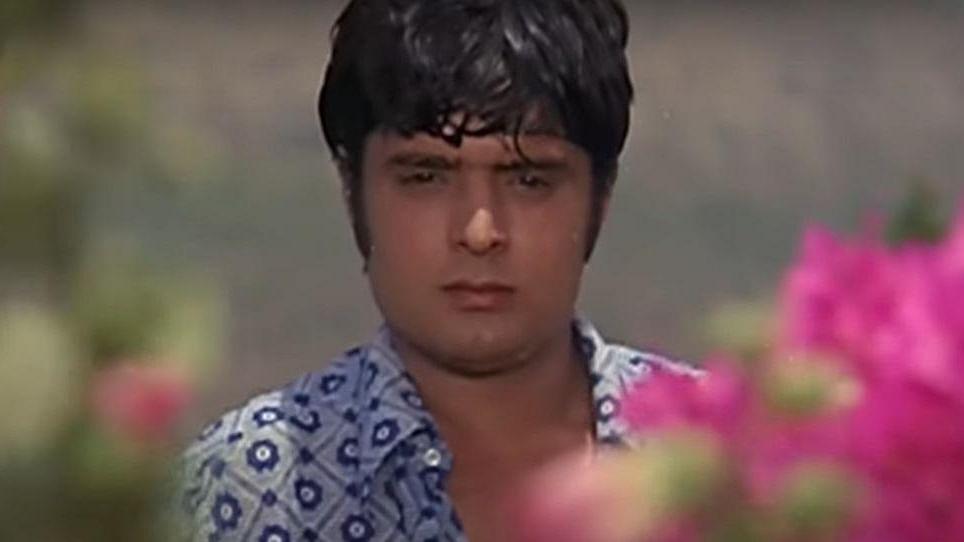Actor Satish Kaul, superstar of Punjabi films, dies of Covid-19