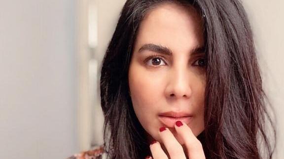 Actress Kirti Kulhari parts ways with husband Saahil Sehgal