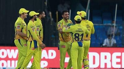 IPL: Batsmen's lack of game-time big challenge for CSK