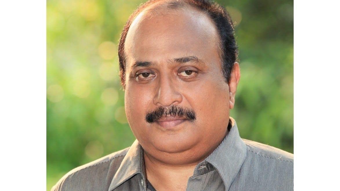 Ace Malayalam scriptwriter, director Dennis Joseph passes away