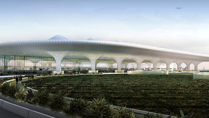 Mumbai Airport Terminal 1 to reopen from October 20