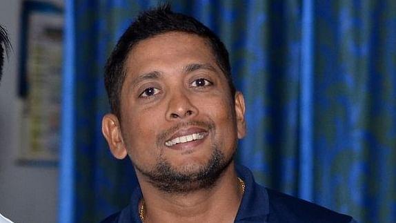 Former India opener SS Das named batting coach of women's team