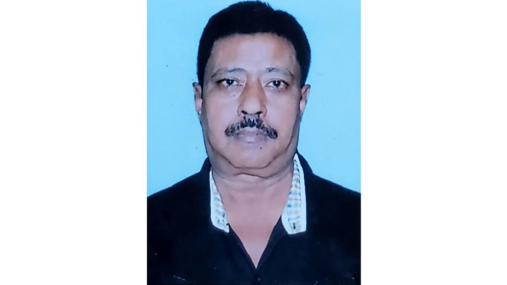 Bengal: Mamata Banerjee's brother dies of Covid
