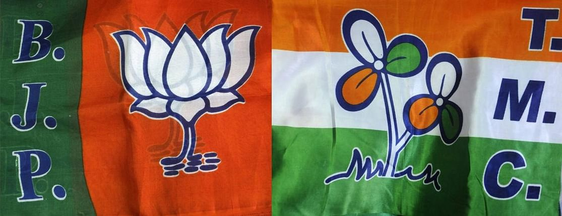 More BJP leaders express willingness to join TMC