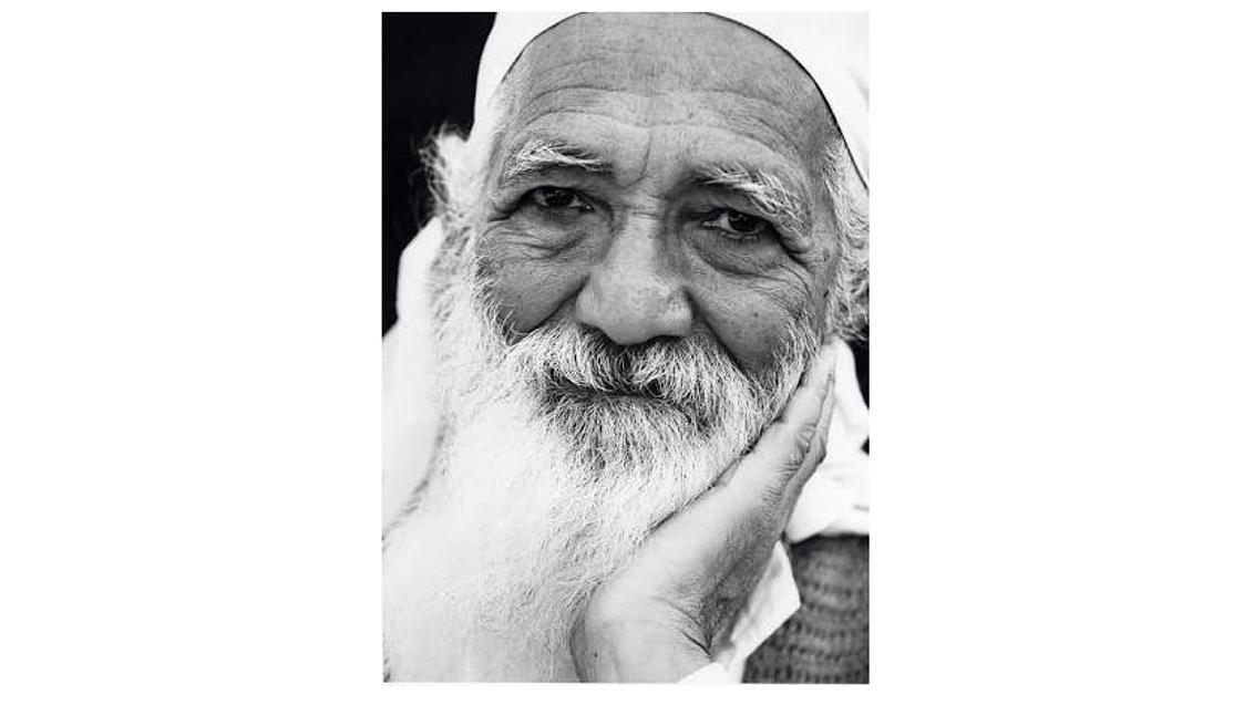 Chipko movement leader Sunderlal Bahuguna passes away at 94