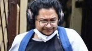 Sushant case: Ex-flatmate Pithani arrested, sent to NCB custody till June 1