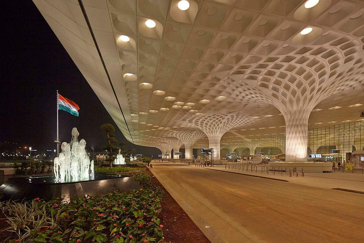 Cyclone Tauktae: Mumbai airport shut for three hours as precautionary measure