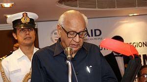 Former Kerala and Bihar Governor R L Bhatia passes away at 100