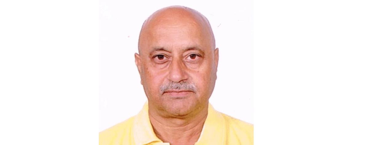 Indian hockey loses two veterans, M K Kaushik and Ravinder Pal Singh, to Covid