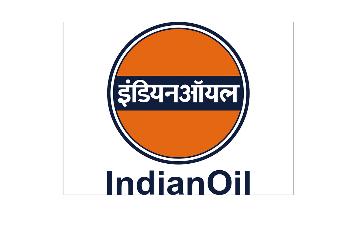 IndianOil Board accords Stage-I approval for Styrene Project with capex of Rs 4,495 crore