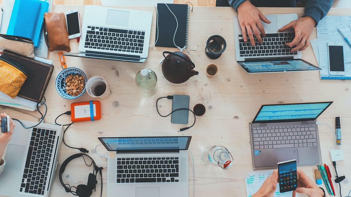 Successful Startups – Critical Factors