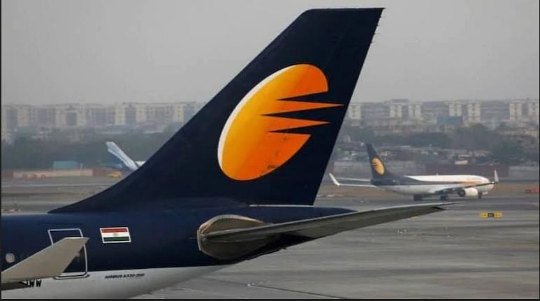 With NCLT nod for resolution plan, Jet Airways may fly again in 6 months