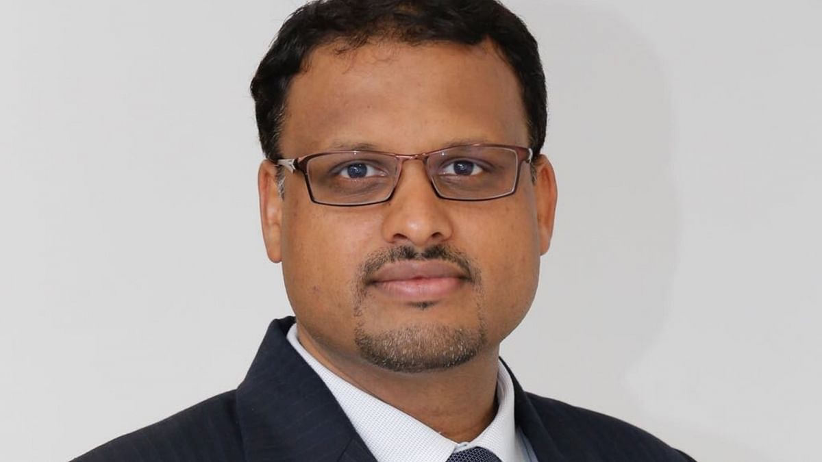 Karnataka HC grants interim relief to Twitter MD in UP case