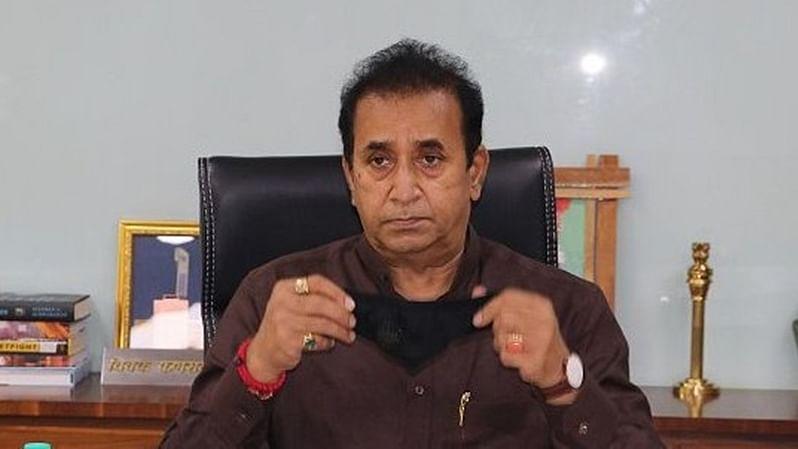 Maharashtra: ED arrests two aides of Anil Deshmukh