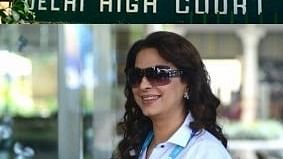 HC junks plea by Juhi Chawla against 5G, imposes Rs 20 lakh cost