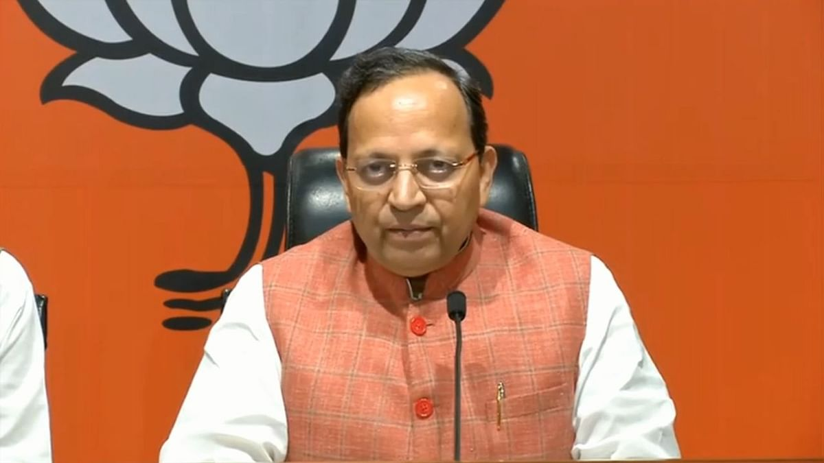 Yogi to be CM face in UP, BJP's Rajasthan CM face to be decided by party: Arun Singh