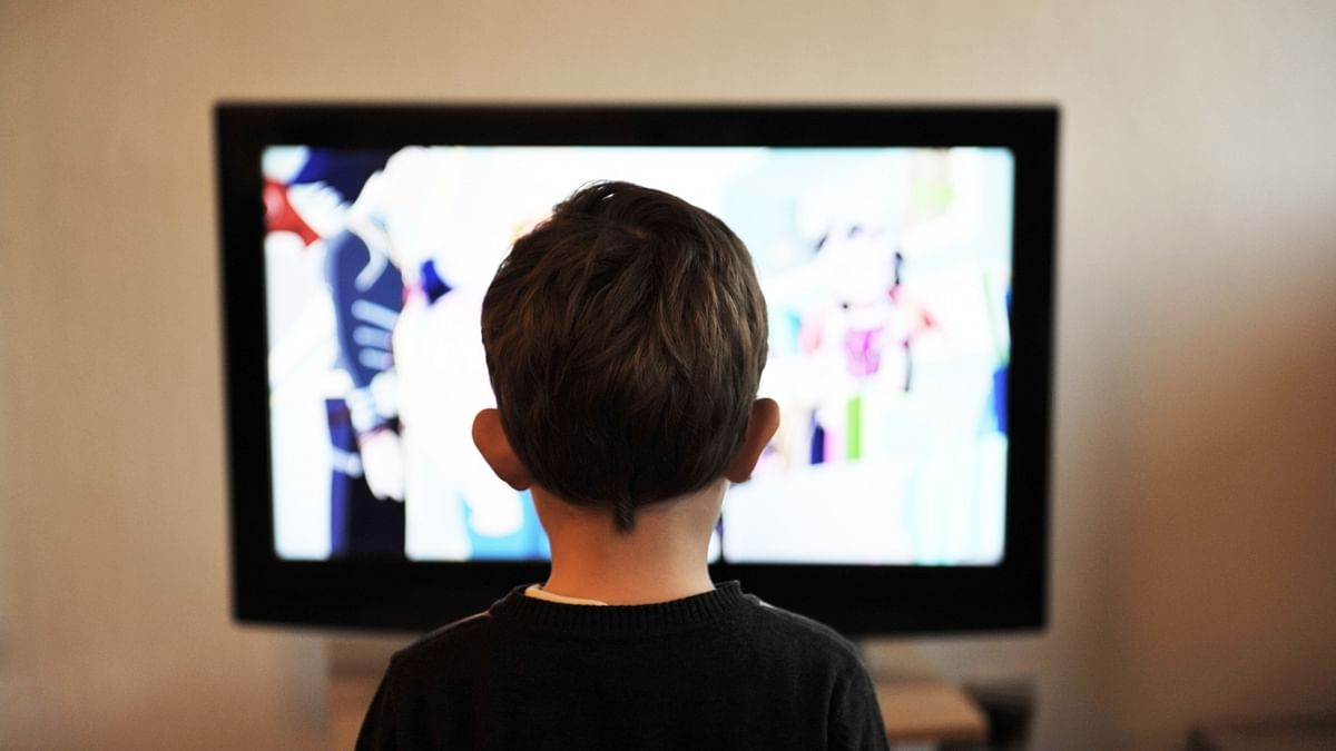 Govt amends Cable Television Network Rules, provides for statutory mechanism to redress grievances