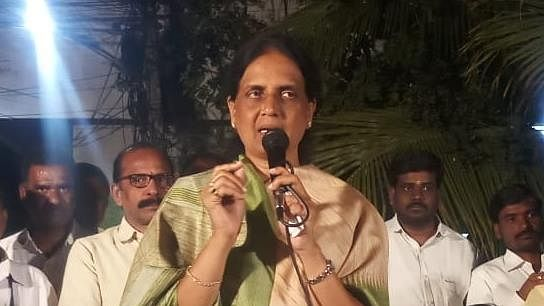 Telangana EAMCET to be held from August 4 to 10
