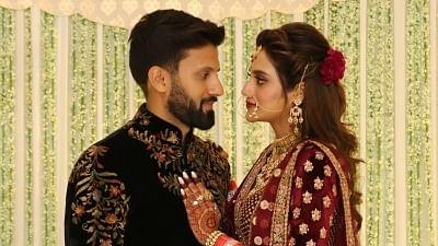 Marriage to Nikhil Jain not legal, separated long back: Nusrat Jahan