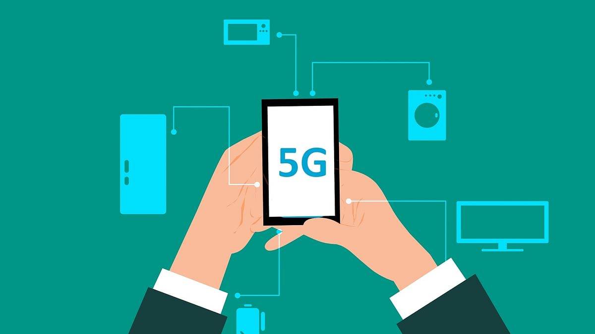 Airtel and Tata Group/TCS announce collaboration for 'Made in India' 5G