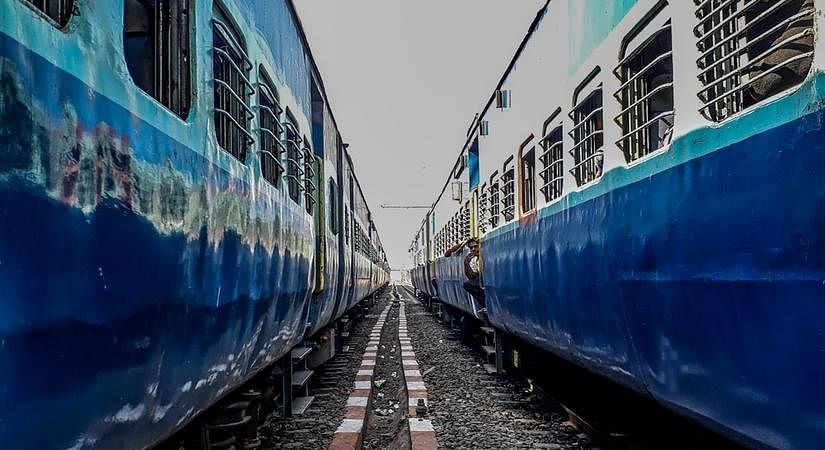 Cabinet approves allotment of 5 MHz spectrum in 700 MHz band to Indian Railways