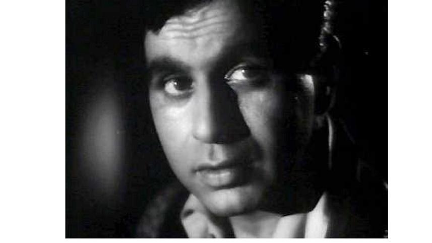 Dilip Kumar: Bollywood's Tragedy King