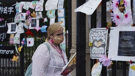 Worldwide COVID-19 cases cross 182.861 million, global death toll rises past 3.958 million