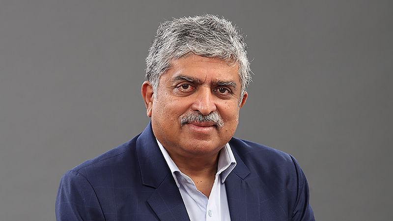 R S Sharma, Nandan Nilekani among members of Advisory  Council on Open Network for Digital Commerce