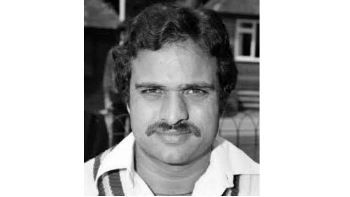 Cricketer Yashpal Sharma, part of 1983 World Cup-winning team, passes away