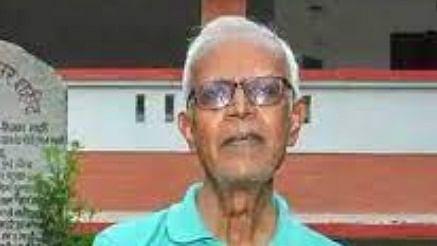 Koregaon-Bhima accused Fr. Stan Swamy dies seeking bail