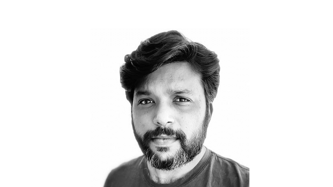 Indian photojournalist Danish Siddiqui killed in Afghanistan