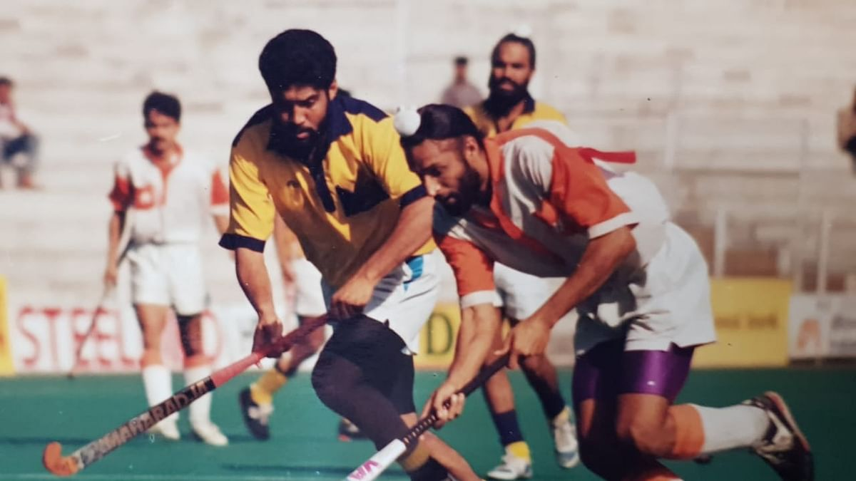 Manpreet Singh-led side will do at Tokyo what previous teams couldn't at last nine Olympics: Jagbir Singh