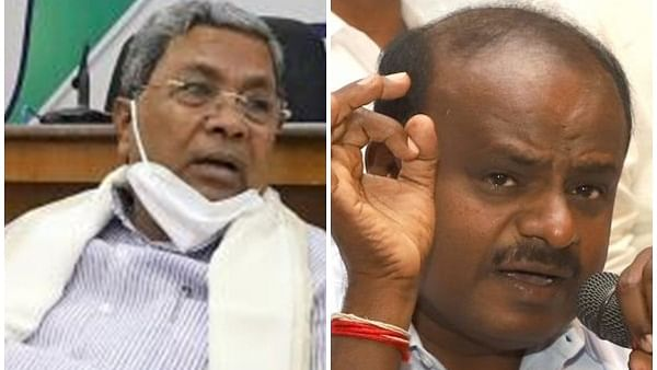 Surveillance may have played role in toppling Karnataka govt in 2019: Report