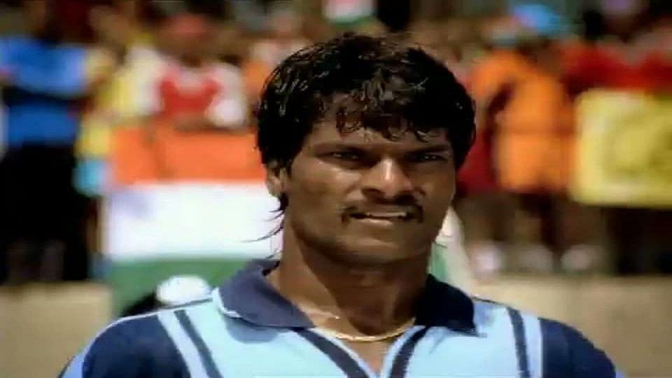 Indian hockey has a chance to break 41-year Jinx at Olympics: Former captain Dhanraj Pillay