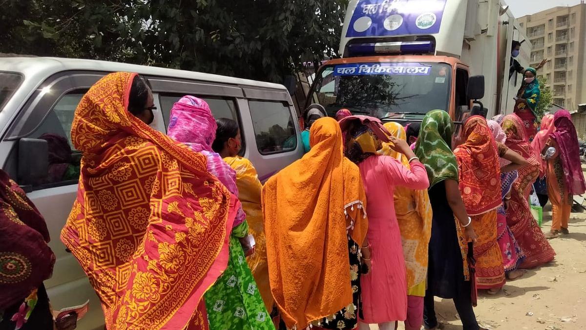 India's COVID-19 death toll crosses grim milestone of 400,000