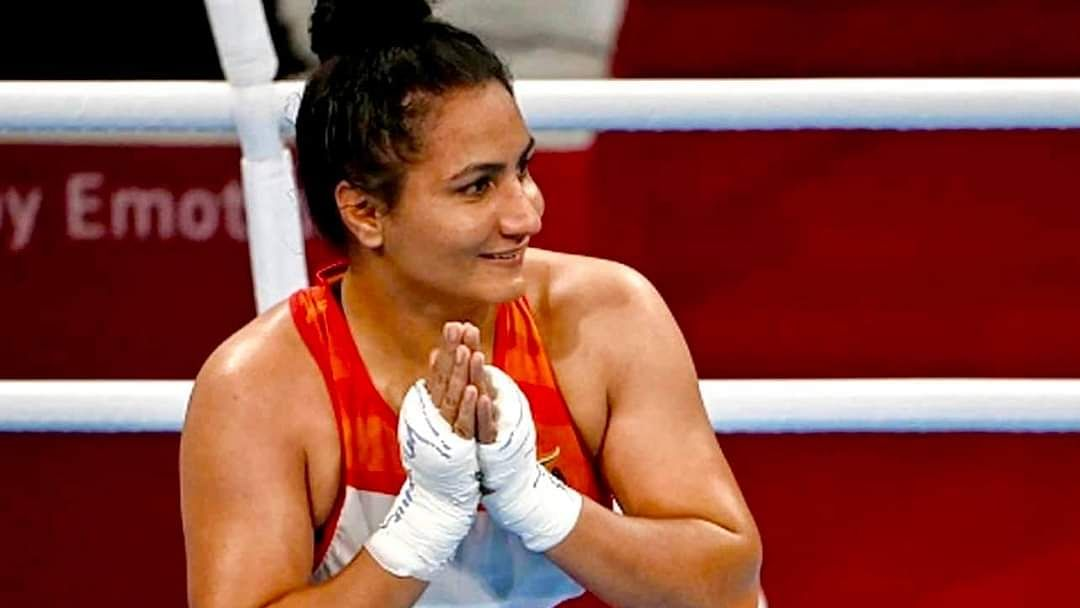 Simranjit, Pooja Rani among top names as 5th Elite Women's National Boxing Championships kicks off on Thursday