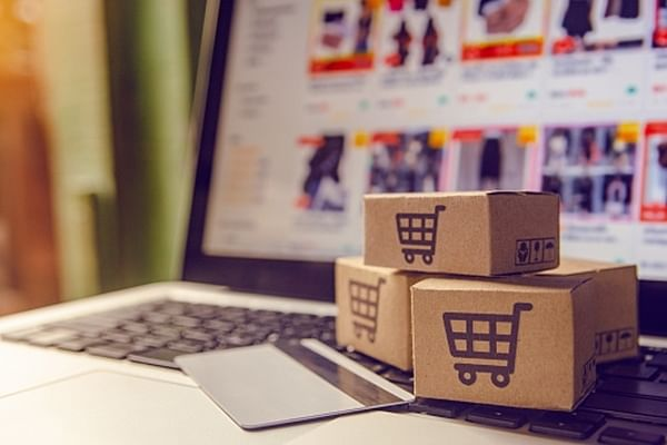 E-commerce marketplace entity shall not sell any goods owned or controlled by it