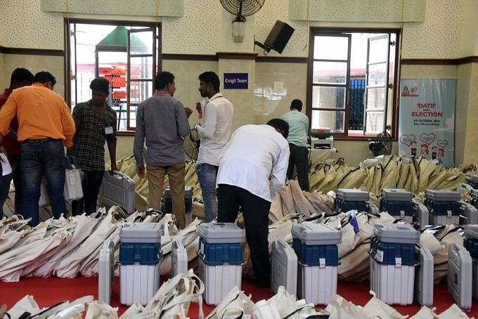 UP: 2,020 families to get compensation for Covid deaths on poll duty