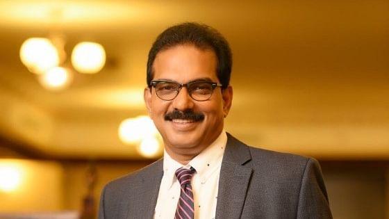 World has changed, Kerala is 50 years behind: Estranged businessman Sabu Jacob